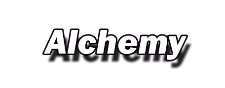 Index moreover How Alchemy Can Easily Help You together with Number pattern likewise Caveman additionally Voltage Definition Electrical. on series meaning dictionary