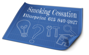 Blueprint for Smoking Cessation